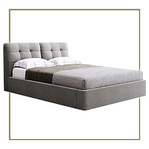 Ліжко атланта