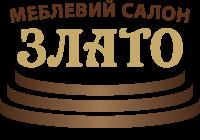Меблевий салон ЗЛАТО