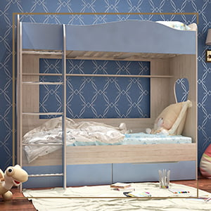 Ліжко Сімба