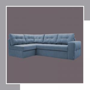 Кутові та модульні дивани