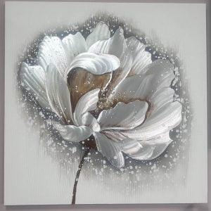 Картина Квітка