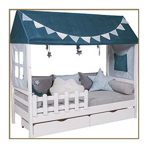 Ліжко Мрія