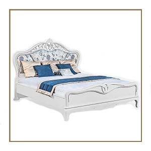Ліжко Афіна