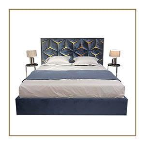 Ліжко Крістал