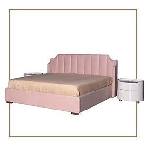 Ліжко Лілібет