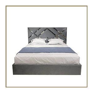Ліжко Меджик
